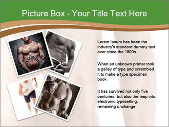 0000085981 PowerPoint Template - Slide 23