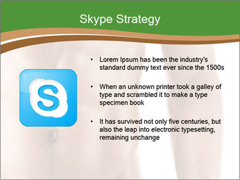 0000085981 PowerPoint Template - Slide 8