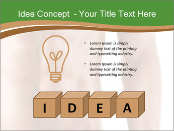 0000085981 PowerPoint Template - Slide 80