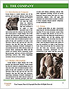 0000085981 Word Templates - Page 3