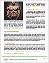 0000085981 Word Templates - Page 4