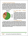 0000085981 Word Template - Page 7