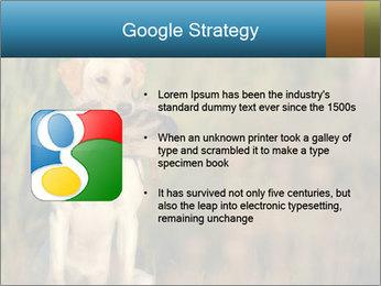 0000085982 PowerPoint Templates - Slide 10