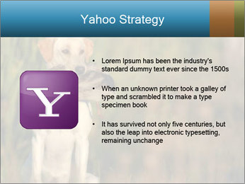 0000085982 PowerPoint Templates - Slide 11
