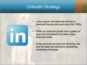 0000085982 PowerPoint Templates - Slide 12