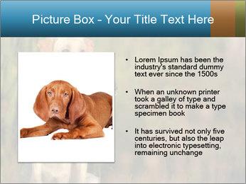 0000085982 PowerPoint Templates - Slide 13