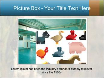 0000085982 PowerPoint Templates - Slide 15