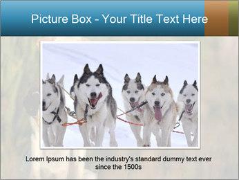 0000085982 PowerPoint Templates - Slide 16