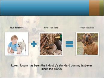 0000085982 PowerPoint Templates - Slide 22