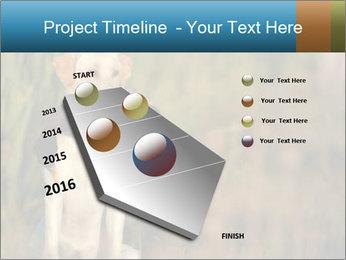 0000085982 PowerPoint Templates - Slide 26
