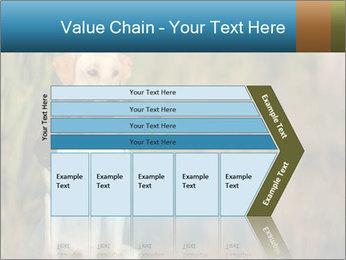 0000085982 PowerPoint Templates - Slide 27