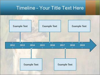 0000085982 PowerPoint Templates - Slide 28
