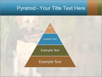 0000085982 PowerPoint Templates - Slide 30