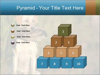 0000085982 PowerPoint Templates - Slide 31