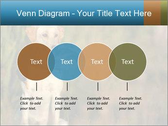 0000085982 PowerPoint Templates - Slide 32