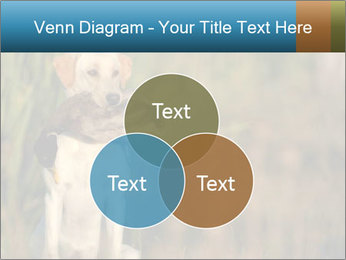 0000085982 PowerPoint Templates - Slide 33