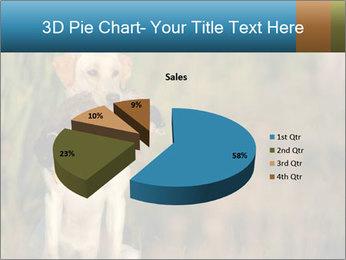 0000085982 PowerPoint Templates - Slide 35
