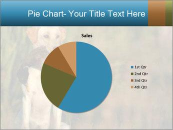 0000085982 PowerPoint Templates - Slide 36