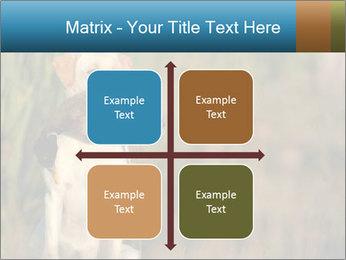 0000085982 PowerPoint Templates - Slide 37