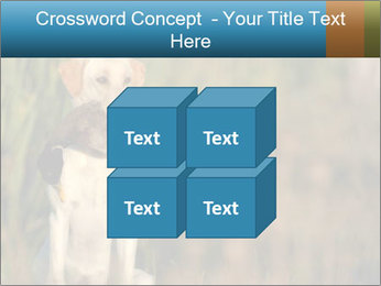 0000085982 PowerPoint Templates - Slide 39