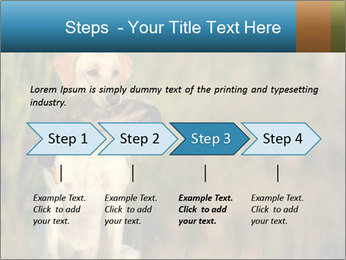 0000085982 PowerPoint Templates - Slide 4