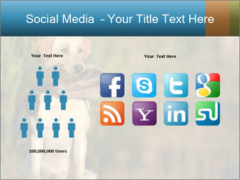 0000085982 PowerPoint Templates - Slide 5