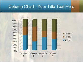 0000085982 PowerPoint Templates - Slide 50