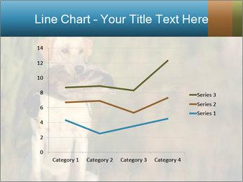 0000085982 PowerPoint Templates - Slide 54