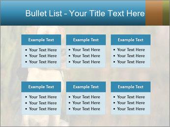 0000085982 PowerPoint Templates - Slide 56