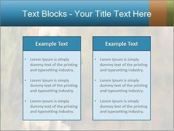 0000085982 PowerPoint Templates - Slide 57