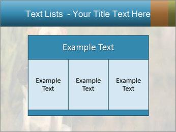 0000085982 PowerPoint Templates - Slide 59