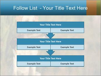 0000085982 PowerPoint Templates - Slide 60