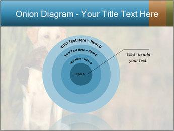 0000085982 PowerPoint Templates - Slide 61