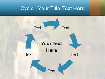 0000085982 PowerPoint Templates - Slide 62