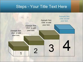0000085982 PowerPoint Templates - Slide 64