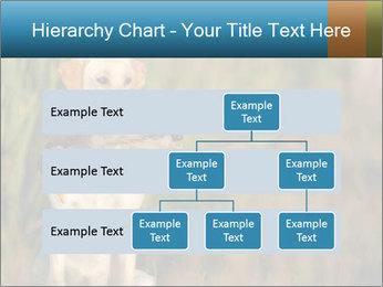0000085982 PowerPoint Templates - Slide 67