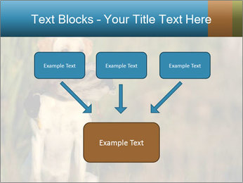 0000085982 PowerPoint Templates - Slide 70