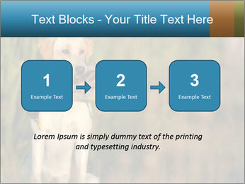 0000085982 PowerPoint Templates - Slide 71