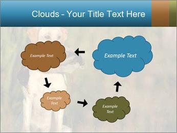 0000085982 PowerPoint Templates - Slide 72