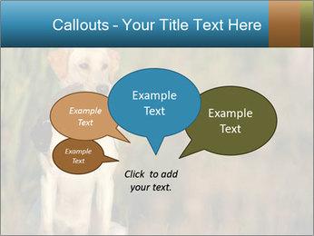 0000085982 PowerPoint Templates - Slide 73