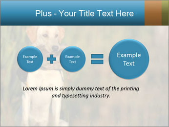 0000085982 PowerPoint Templates - Slide 75