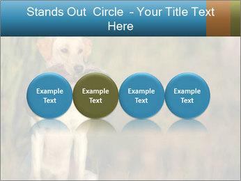 0000085982 PowerPoint Templates - Slide 76