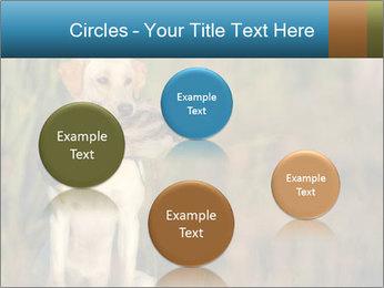 0000085982 PowerPoint Templates - Slide 77