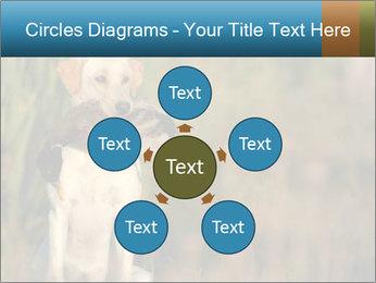 0000085982 PowerPoint Templates - Slide 78