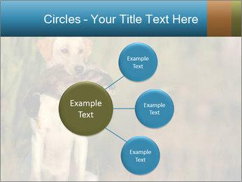 0000085982 PowerPoint Templates - Slide 79