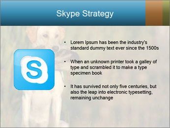 0000085982 PowerPoint Templates - Slide 8