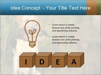 0000085982 PowerPoint Templates - Slide 80