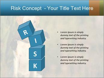 0000085982 PowerPoint Templates - Slide 81
