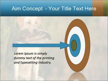 0000085982 PowerPoint Templates - Slide 83