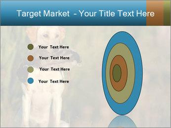 0000085982 PowerPoint Templates - Slide 84